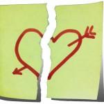 separciones y divorcios